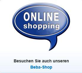 beba Shop
